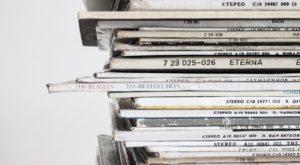 Jukebox : un nouvel outil musical qui s'impose sur le marché