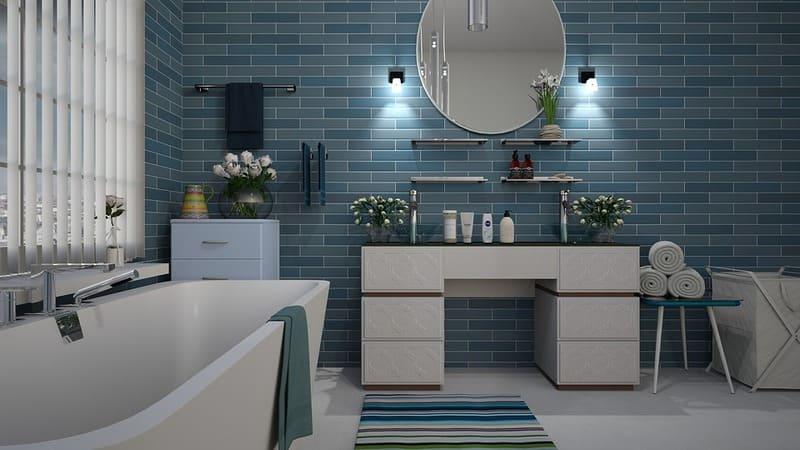 Restez propre avec un WC japonais